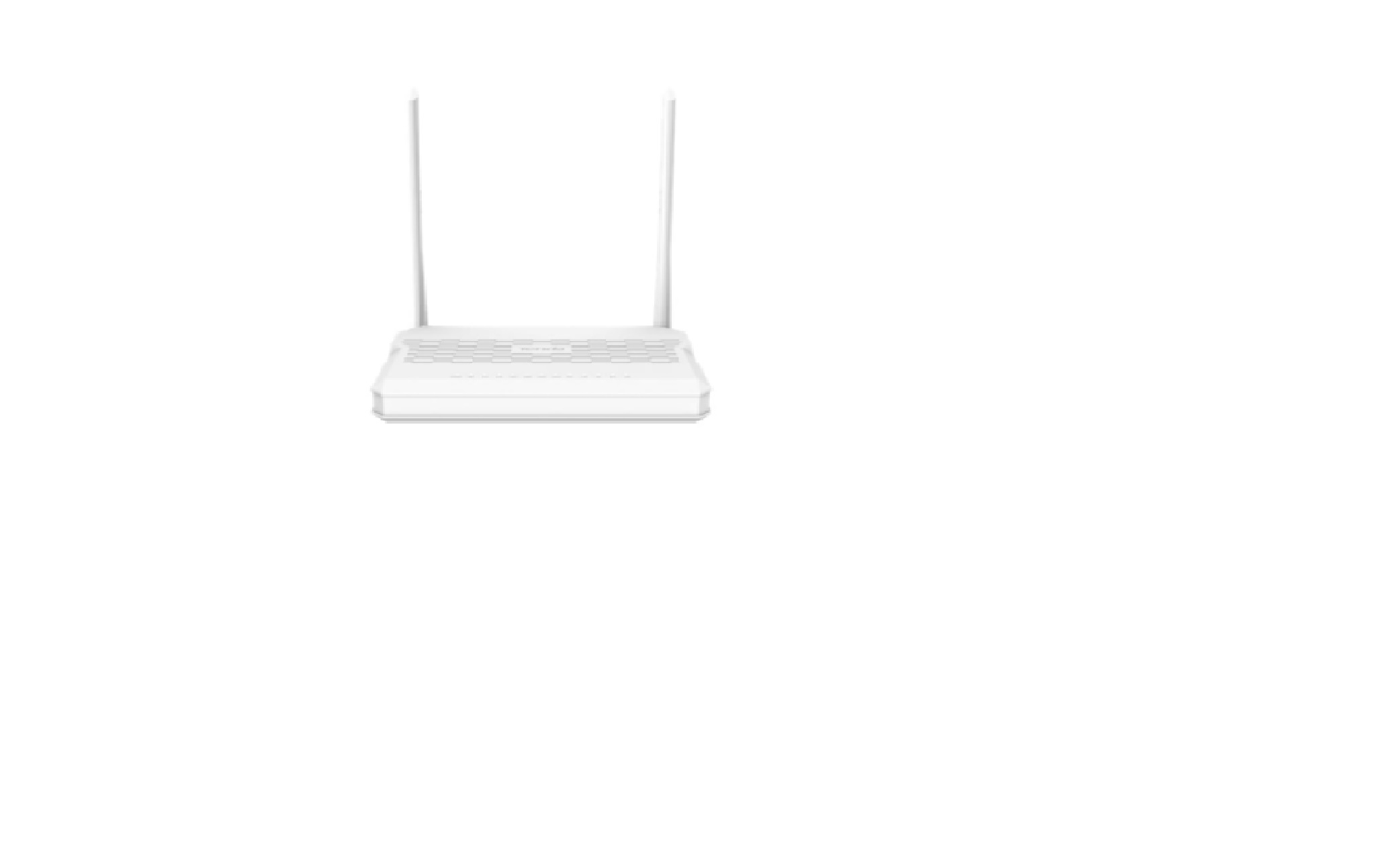 ont tenda hg9 ac1200 dualband 2 antenas 6 dbi gpon/epon