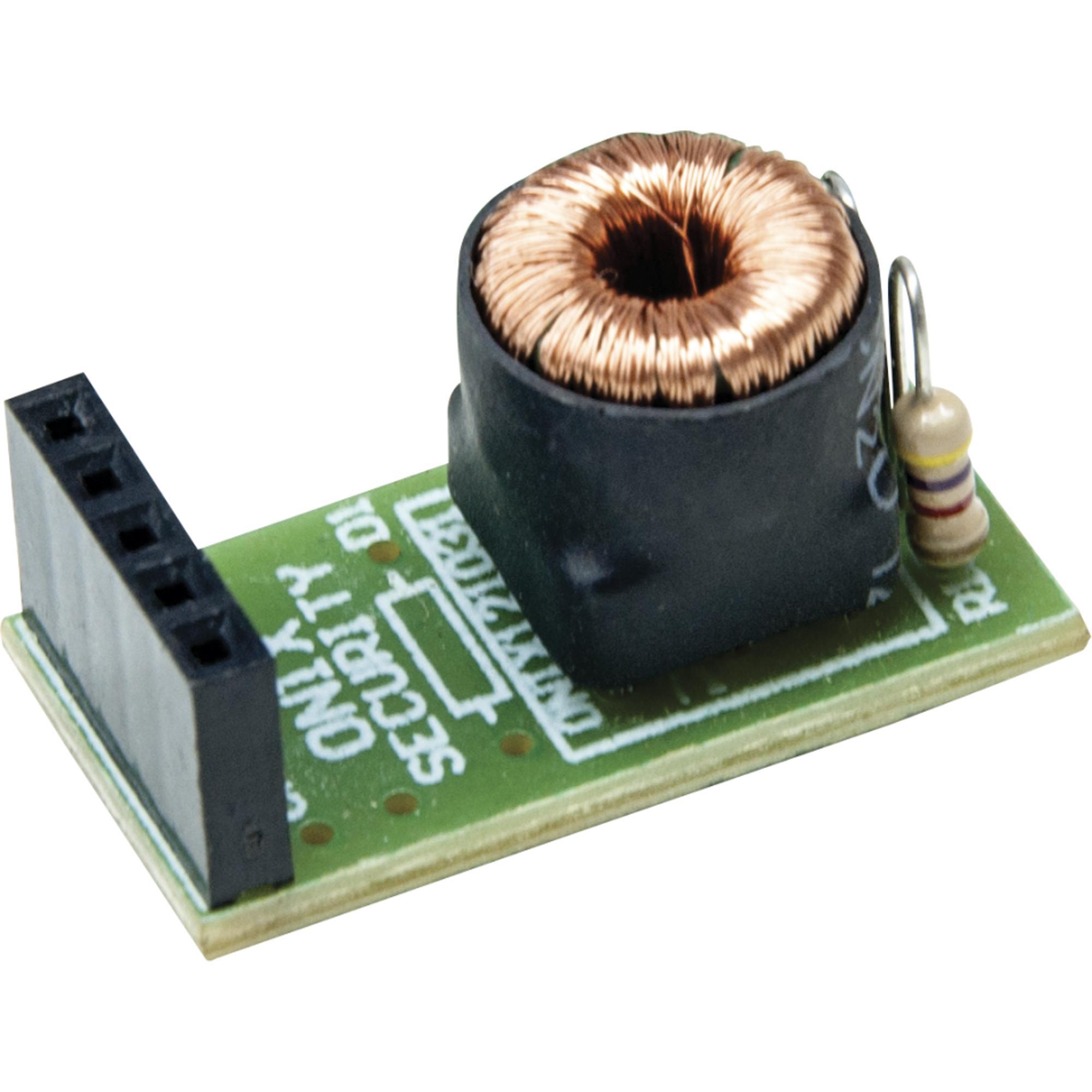 conversor video balun hd para rack hibrido onix - onx - 1580