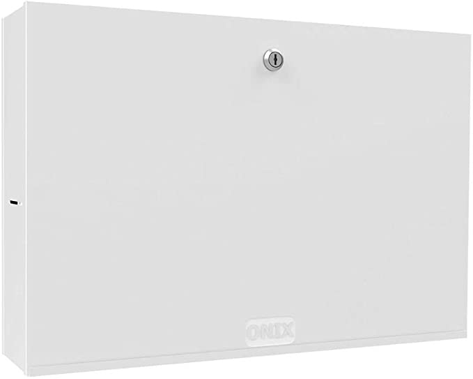 rack organizador para cftv mini orion hd3000 (caixa vazia) - onx