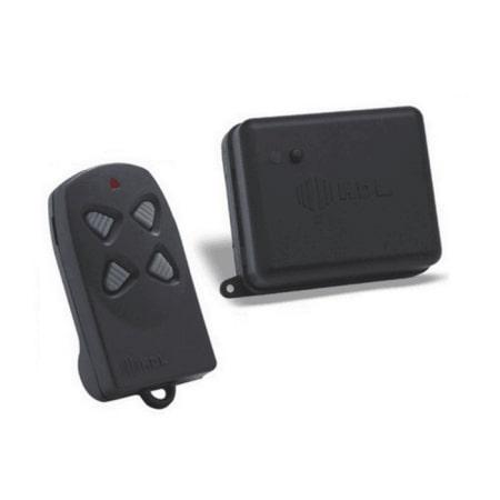 controle remoto rf id-3k hdl