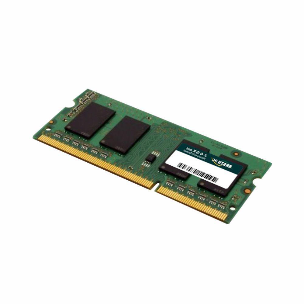 memoria 4gb ddr3 1600 bpc1600d3cl11, 4g bpc