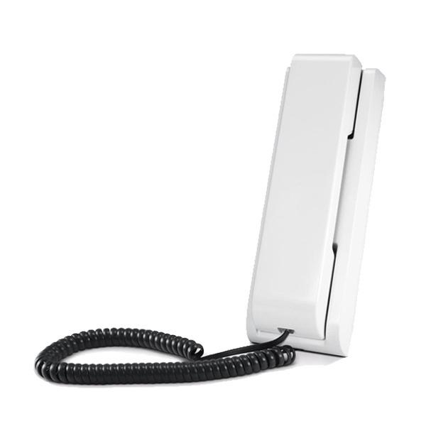 interfone modelo az-s01  branco hdl
